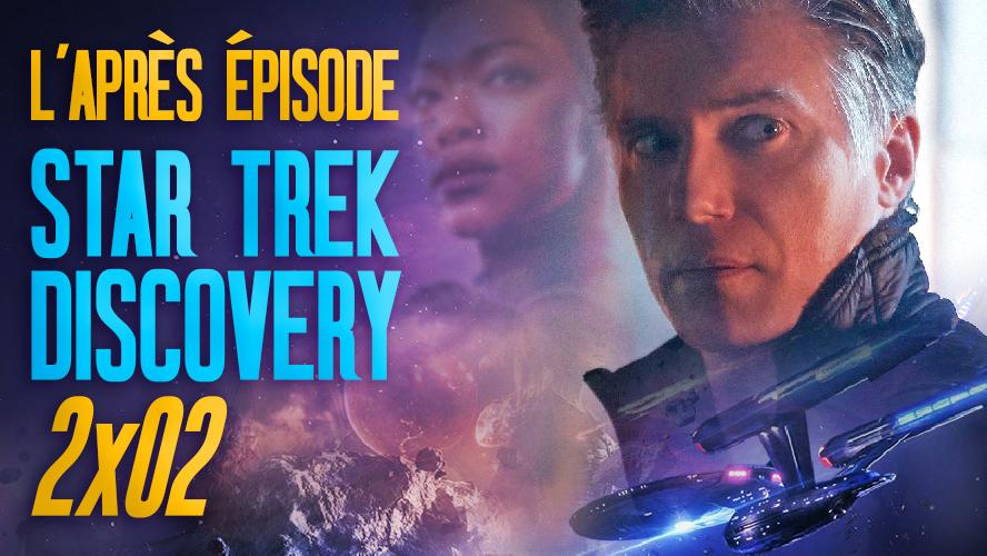 Discovery2x02.jpg