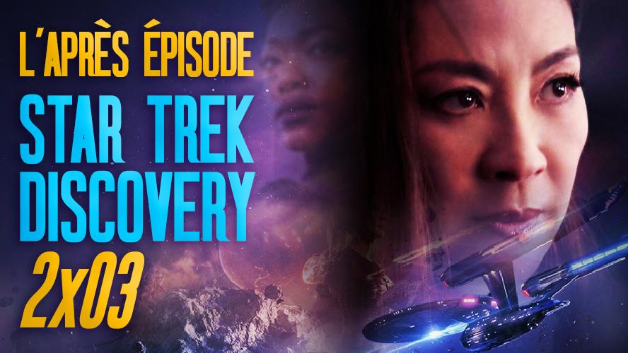 Discovery2x03.jpg