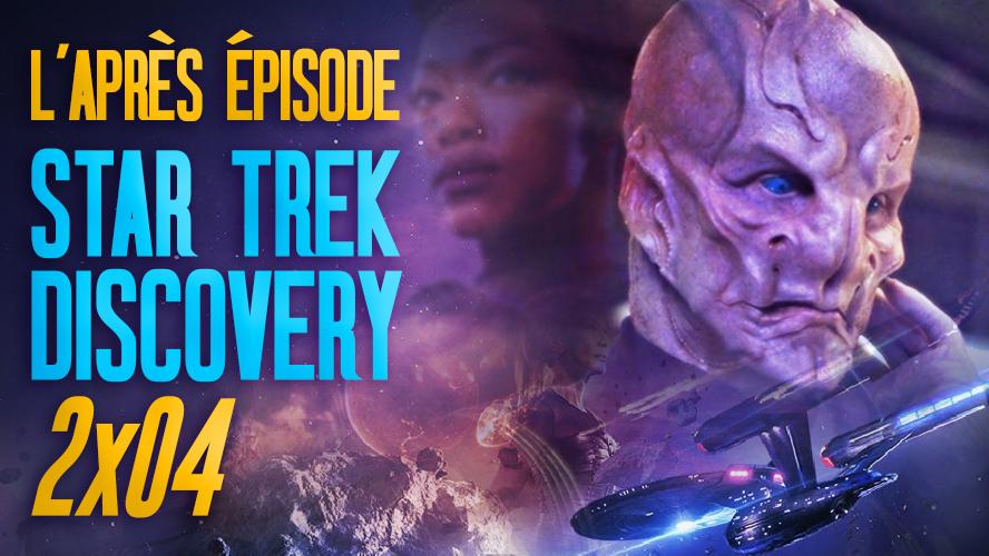Discovery2x04.jpg