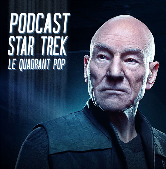 miniature-QP-Picard555.jpg